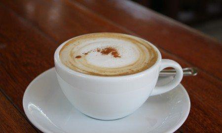 coffee-1018031_1920