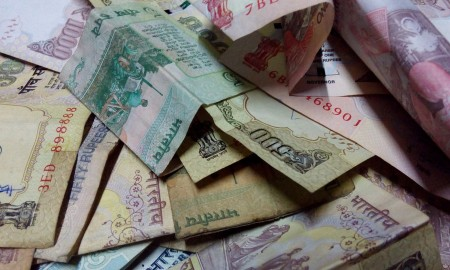 rupees picture