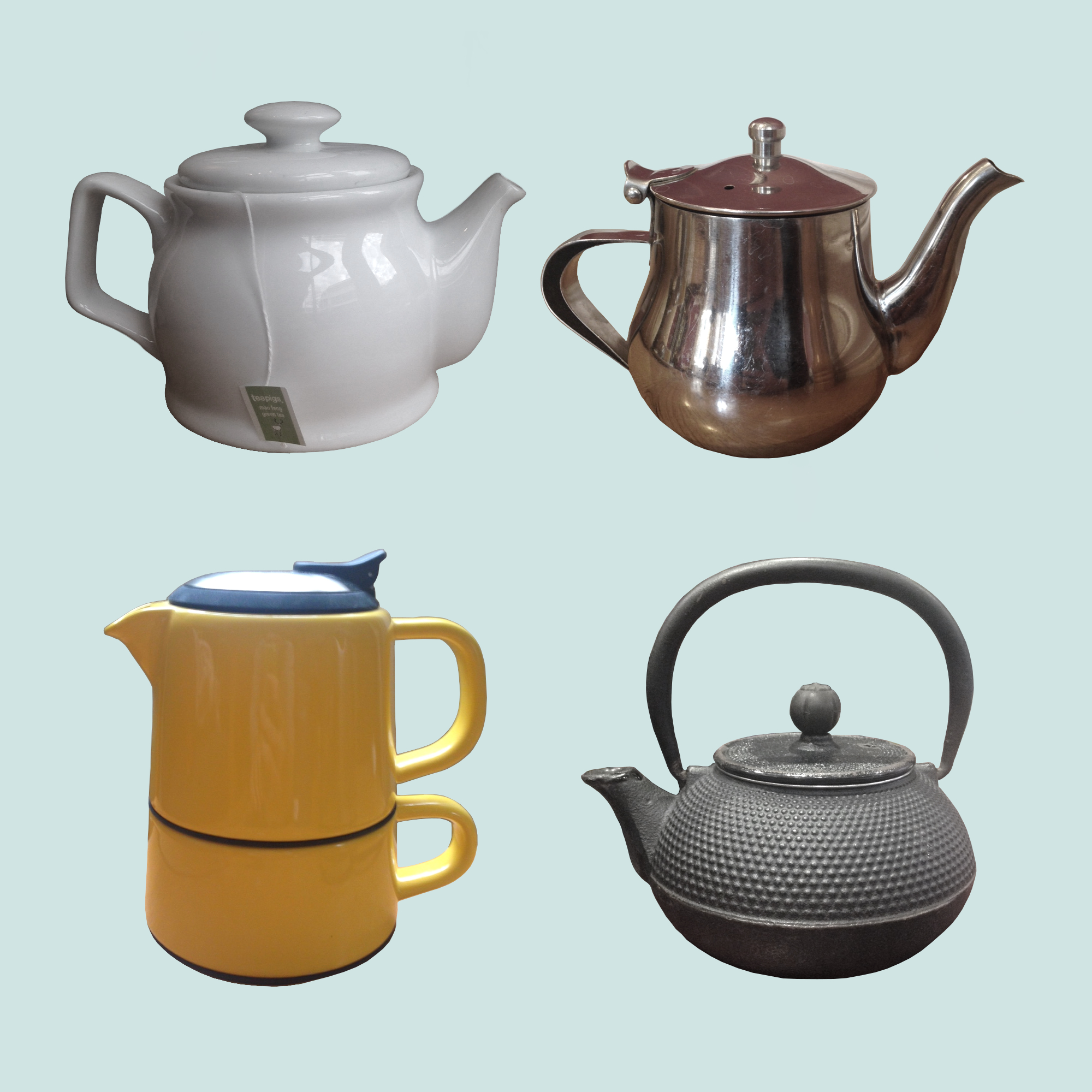 teapots2
