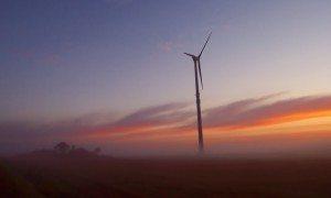 wind-wheel-1172256