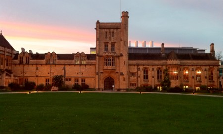 Mansfield_College_Main_Building