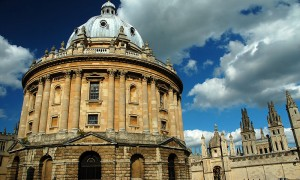 Radcliffe_Camera_and_Old_Bodleian
