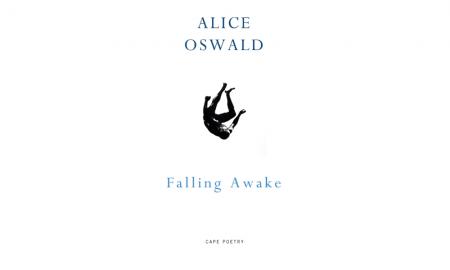 falling-awake
