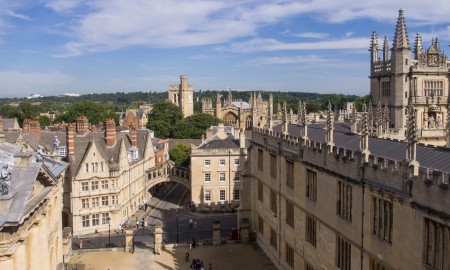 oxford-skyline