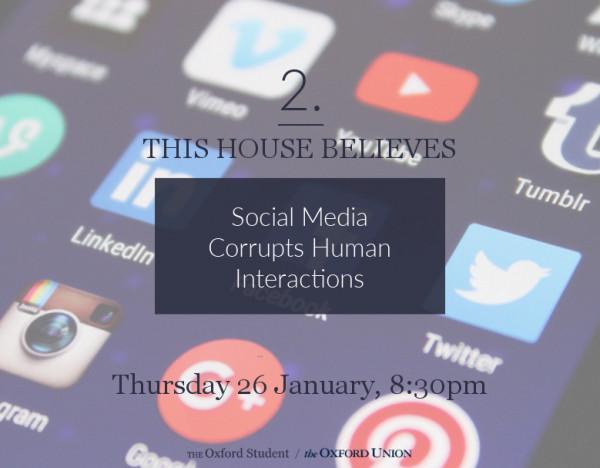 2-socialmedia