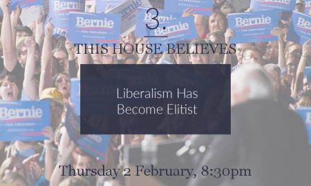 3-liberalism