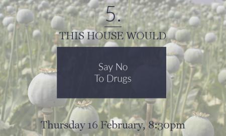 5-drugs