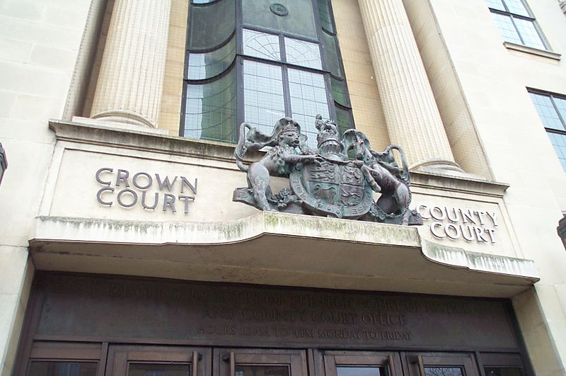 Courts_Oxford_20060325