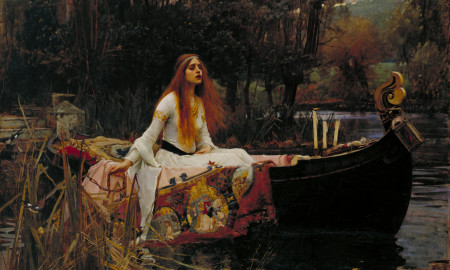 John_William_Waterhouse_-_The_Lady_of_Shalott_-_Google_Art_Project