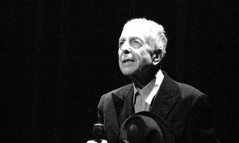 Leonard_Cohen_2125-b