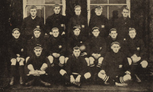 Oxford_Rugby_1901