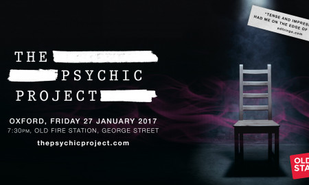 ThePsychicProject-Oxford-Listing-2