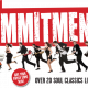 commitments_header