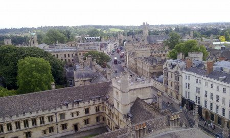 High_Street_Oxford_looking_east_in_landscape_view