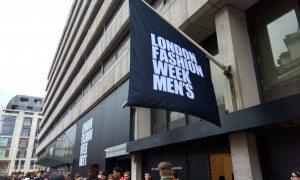 London_Fashion_Week_Men's_Strand_January_2017_01