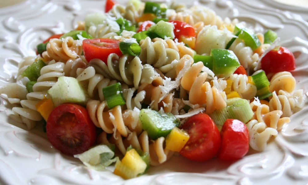 Pasta_salad_closeup