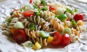 Pasta_salad_closeup