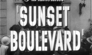 Sunset_Boulevard credit paramount studios