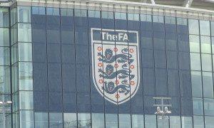 Wembley_The_FA_Logo
