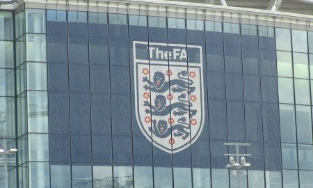 Wembley_The_FA_Logo