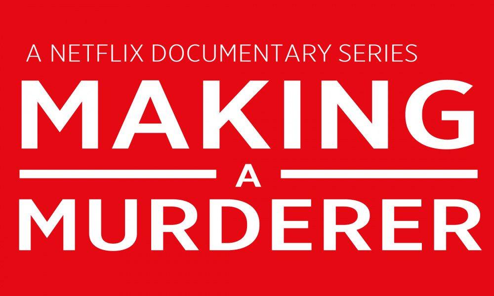making murderer credit Netflix