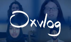 oxvlog