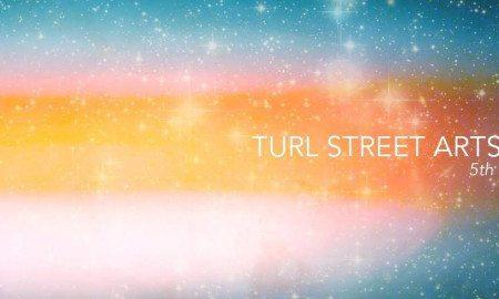 turl street arts festival