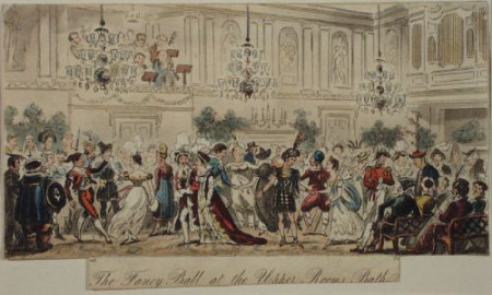 Fancy_Dress_Ball_at_the_Bath_Assembly_Rooms_by_Thomas_Rowlandson