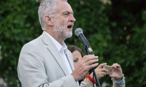 Jeremy_Corbyn_leadership_election_rally_August_2016