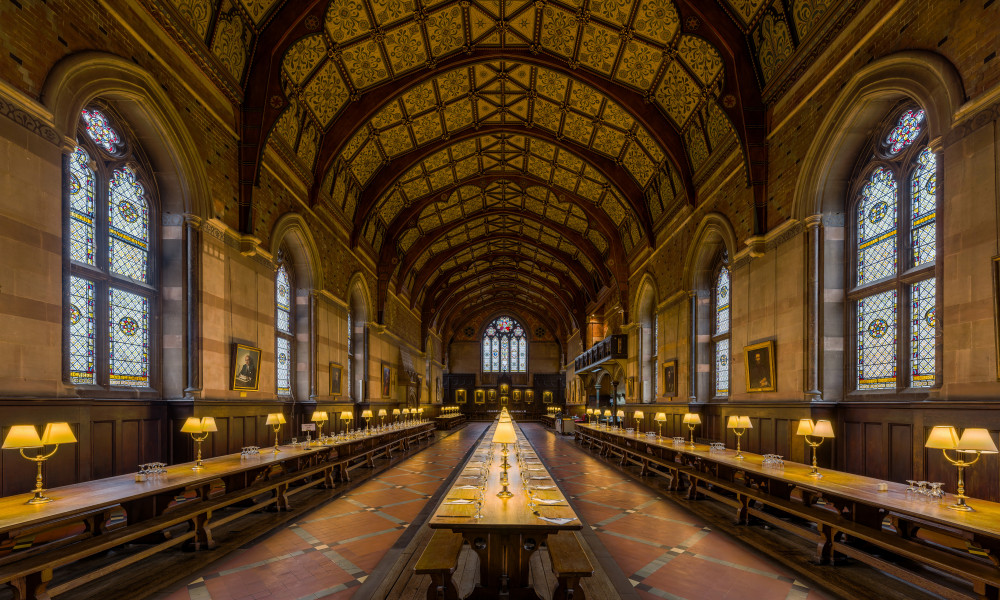 Keble_College_Dining_Hall_2,_Oxford,_UK_-_Diliff