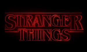 Stranger_Things Credit- Wikimedia Commons