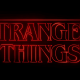 Stranger_Things Credit- Wikimedia Commons