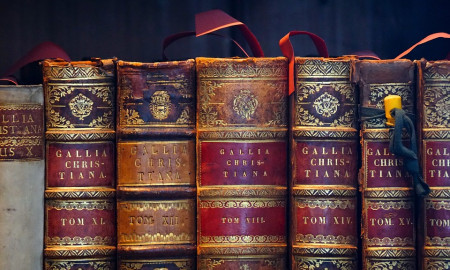 books-1652812_960_720