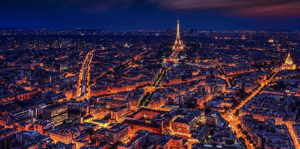 paris-1836415_960_720