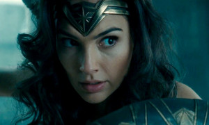 Wonder Woman CREDIT-  Buddha Jones