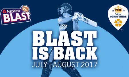 NatWest-T20-Blast-2017-715x410