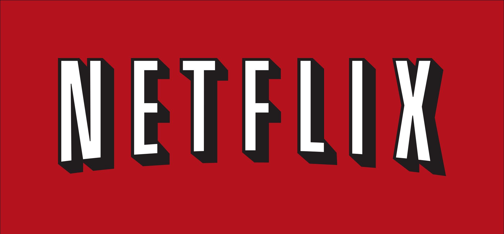 Netflix_logo_svg