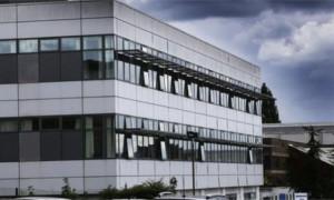 john radcliffe hospital trauma unit: CREDIT Oxford University Hospital Trust