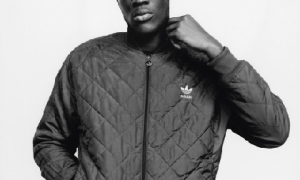 Stormzy was a big winner at the 2018 BRITs