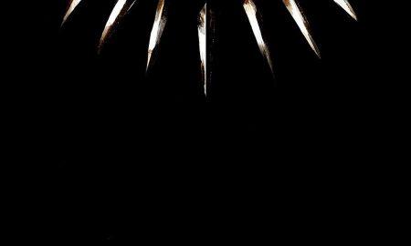 Album art for Black Panther: The Album